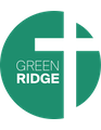 green-ridge-church-logo-small